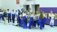Winter Guard