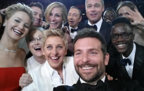 86th Academy Awards Produces a Night to Remember