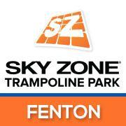 Sky Zone in Fenton Grand Opening Review