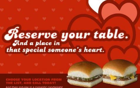 Cheap Valentines Date Ideas