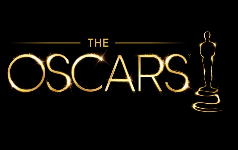 Oscars Lack of Diversity Rankles Media
