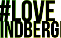 #LoveLindbergh Submissions Closing Soon!