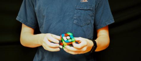 Cube Kids