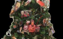 LHS Strange Christmas Traditions