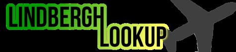 Copy-of-lindbergh-lookup-banner-3-900×200