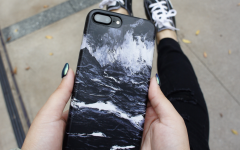 Which Phone Cases and Accessories are for YOU?