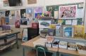 An Inside Look on Teachers' Classroom Decor