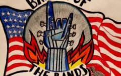 LHS Battle of the Bands